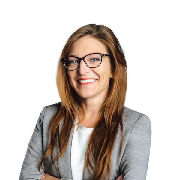 Kerstin Ruppert