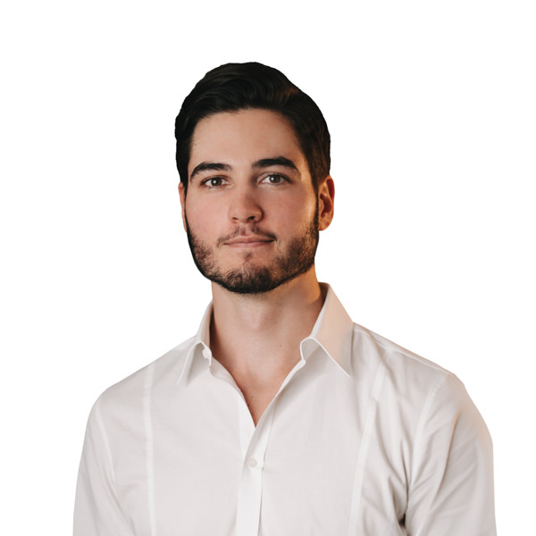 Michael Föhringer