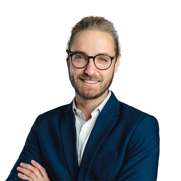 Oliver Seitz